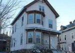 Casa en Remate en Boston 02121 WYOMING ST - Identificador: 3571656192