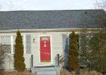 Casa en Remate en Colonial Beach 22443 LOCUST AVE - Identificador: 3571706572