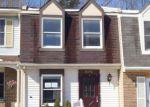 Casa en Remate en Springfield 22153 CRESTMONT CIR - Identificador: 3571817375