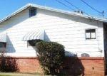 Casa en Remate en Dixon 95620 W CHERRY ST - Identificador: 3573134812