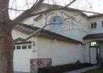 Casa en Remate en Sacramento 95829 BOTHWELL DR - Identificador: 3573142694