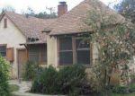 Casa en Remate en Santa Maria 93454 UNION AVE - Identificador: 3573166332