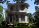 Casa en Remate en Burlington 52601 GRAND ST - Identificador: 3573448840
