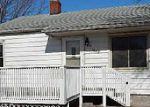 Casa en Remate en Des Moines 50317 LYON ST - Identificador: 3573532931