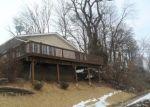 Casa en Remate en Muscatine 52761 ROSCOE AVE - Identificador: 3573578469