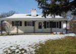 Casa en Remate en Lafayette 47909 S 18TH ST - Identificador: 3573593807