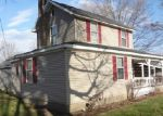Casa en Remate en Wolcottville 46795 CEMETERY ST - Identificador: 3573600369