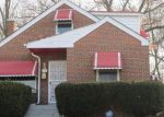 Casa en Remate en Gary 46408 LINCOLN ST - Identificador: 3573655554