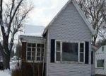 Casa en Remate en Logansport 46947 BARTLETT ST - Identificador: 3573748402