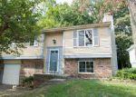 Casa en Remate en Springfield 22153 RIPPLED CREEK CT - Identificador: 3573949430
