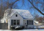 Casa en Remate en Melrose Park 60164 S ROBERTA AVE - Identificador: 3573991477