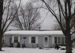 Casa en Remate en Aurora 60505 SHERWOOD DR - Identificador: 3574059812