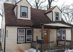 Casa en Remate en Melrose Park 60164 PALMER AVE - Identificador: 3574111486