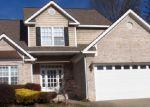 Casa en Remate en Dalton 30720 KEYSTONE WAY - Identificador: 3574363313