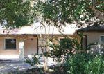 Casa en Remate en Apopka 32712 ELK CT - Identificador: 3574741737