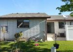 Casa en Remate en Orem 84057 W 120 N - Identificador: 3575032996