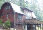 Casa en Remate en Bellingham 98229 OAKCREST CIR - Identificador: 3576371427