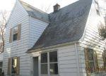 Casa en Remate en Newport News 23601 MAIN ST - Identificador: 3576446768