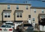 Casa en Remate en Norristown 19401 HIGH ST - Identificador: 3577543449