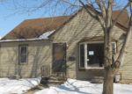 Casa en Remate en Rochester 55901 7TH AVE NW - Identificador: 3577667393