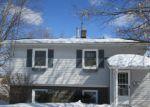 Casa en Remate en Wyoming 49509 PARKLAND AVE SW - Identificador: 3578101431