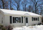 Casa en Remate en Wyoming 49519 MALLORY AVE SW - Identificador: 3578125521
