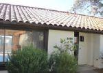 Casa en Remate en Lompoc 93436 MESA CIRCLE DR - Identificador: 3579399140