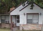 Casa en Remate en Bethany 73008 N MUELLER AVE - Identificador: 3579484105
