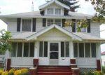 Casa en Remate en Willard 44890 MAPLEWOOD ST - Identificador: 3579805140