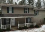 Casa en Remate en Hendersonville 28792 MAXWELL FARM LN - Identificador: 3579837111