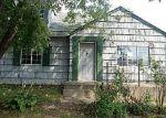 Casa en Remate en Columbus 43224 BEULAH RD - Identificador: 3580345614