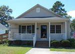 Casa en Remate en Wilson 27893 REID ST SE - Identificador: 3581588135
