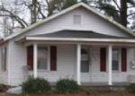 Casa en Remate en Mount Olive 28365 E HILLSBORO ST - Identificador: 3581631500
