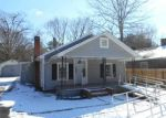 Casa en Remate en Durham 27704 OLD OXFORD RD - Identificador: 3581922760