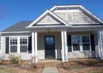 Casa en Remate en Advance 27006 TOWN PARK DR - Identificador: 3581948596