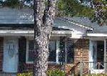 Casa en Remate en Williamston 27892 ANDREWS ST - Identificador: 3582462782