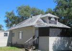 Casa en Remate en Dorchester 68343 COUNTY ROAD K - Identificador: 3583676845