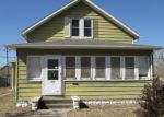 Casa en Remate en Schuyler 68661 GOLD ST - Identificador: 3583705752