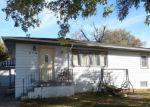 Casa en Remate en Norfolk 68701 E BRAASCH AVE - Identificador: 3583708368