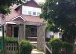 Casa en Remate en Grand Rapids 49505 ELMWOOD ST NE - Identificador: 3585081422