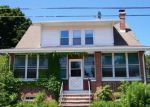 Casa en Remate en Holyoke 01040 ORCHARD ST - Identificador: 3586556967