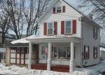 Casa en Remate en Lehighton 18235 LENTZ AVE - Identificador: 3587448676