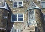 Casa en Remate en Philadelphia 19141 N 19TH ST - Identificador: 3587748689