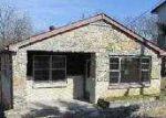 Casa en Remate en Nashville 37207 ADLAI ST - Identificador: 3587803427