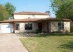 Casa en Remate en Mcallen 78501 N 5TH ST - Identificador: 3587927822