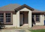 Casa en Remate en Laredo 78045 ARAPAHOE DR - Identificador: 3587982110