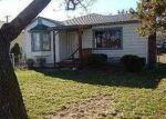 Casa en Remate en Yakima 98902 S 17TH AVE - Identificador: 3588172193
