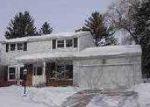 Casa en Remate en Madison 53704 RANDY LN - Identificador: 3588354400