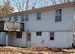 Casa en Remate en Kansas City 66109 PARKVIEW AVE - Identificador: 3589478239