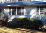 Casa en Remate en Canton 30114 PINE LN - Identificador: 3589742338